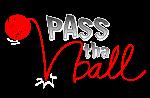 pass-tha-ball-logo