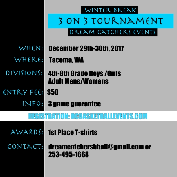 winter-break-3-on-3-flyer