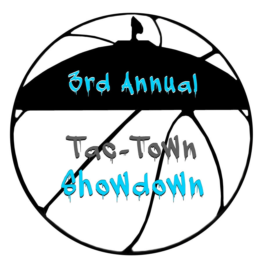 tac-town-showdown
