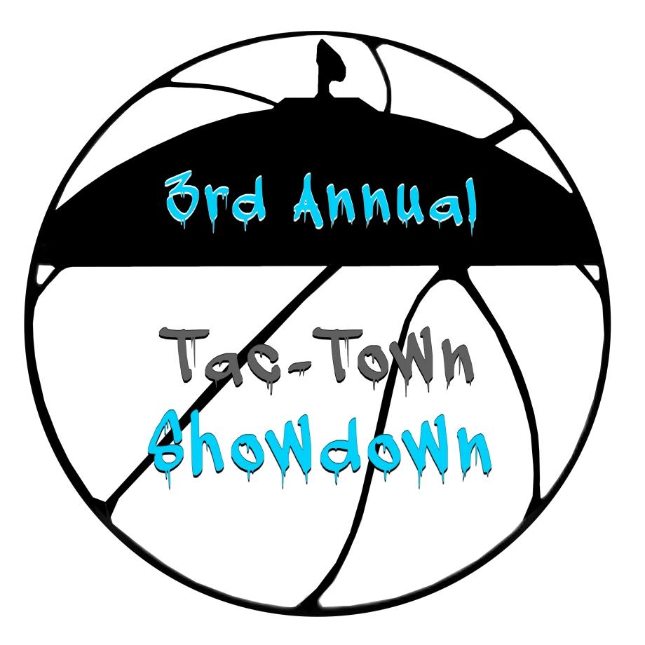 tac-town-showdown