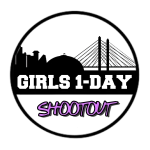 1-Day shootout