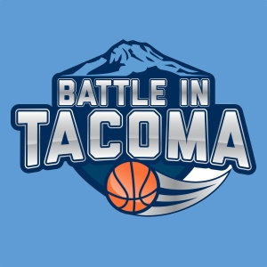 Battle in tacoma new